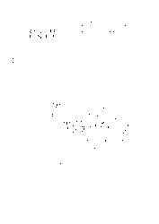 volvo penta service manual pdf idea di immagine auto rh auto jeansalive com Volvo Shop Manual 04 Volvo S40 Manual